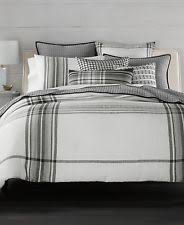 The Hotel Collection Bedding Sets Hotel Collection 201 500 Duvet Covers Bedding Sets Ebay