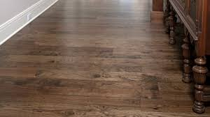 general questions about hardwood flooring