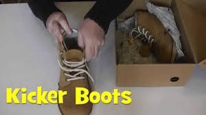 womens kickers boots kicker boots the kickers boots original