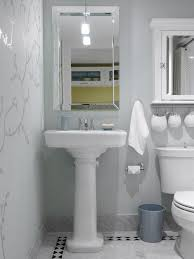 bathroom outstanding great small spaces ideas in home remodel plan