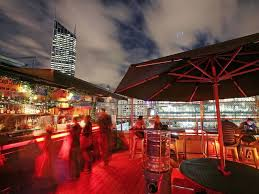 roof top bars in melbourne rooftop bar bars in melbourne melbourne