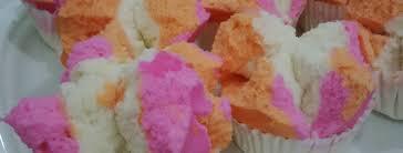 resep membuat bolu kukus dalam bahasa inggris bolu kukus fluffy sensations
