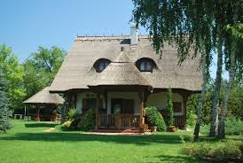Pictures Country House Designs Home Decorationing Ideas