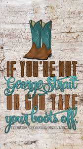 mudding quotes for girls the truth countrygirl country quotes pinterest country