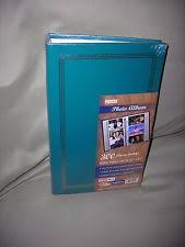 pioneer photo albums 300 pioneer 300 pocket 3 5 x 5 memo photo album green ebay