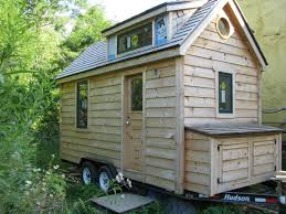 tiny house kits tiny house kits for sale architecture toobe8 fancy mini mad eof