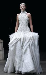 mcqueen wedding dresses mcqueen wedding dresses gowns summer dress for your