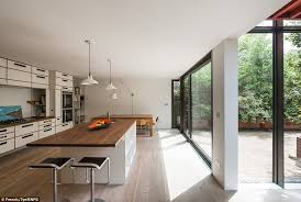 couple london house grand designs up for sale 3 8million daily