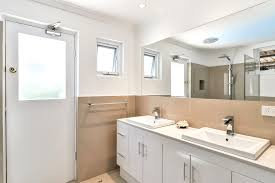 bathroom ideas perth bathroom designs perth ideas wa bathrooms lively breathingdeeply