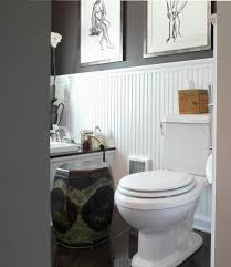 panelled bathroom ideas 28 images grey and white country
