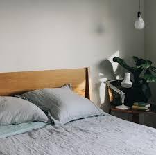 Bed Frames Au Handmade Timber Furniture Surf Coast And Melbourne