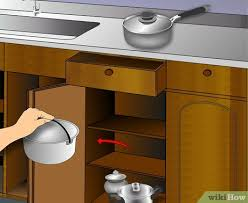 how to clean inside of cabinets wooden cabinets vintage how to clean inside kitchen cabinets