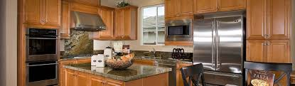 kitchen and bedroom design custom kitchen and bedroom cabinets cupboards and shelving