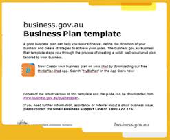 sj bookkeeping services brisbane 2013 business planning templates