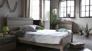 but meuble chambre impressionnant meuble but chambre et meuble chambre but salon