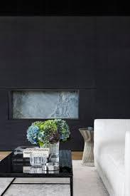 modern design furniture vt 408 best minimalist modern design images on pinterest bathroom