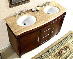 72 bathroom vanity top double sink 72 inch double sink vanity top androidtips co