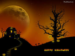 free halloween wallpaper desktop tianyihengfeng free download