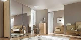 placard chambre ikea porte coulissante sous pente ikea galerie avec porte coulissante