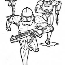 how to draw the star wars characters coloring page batch coloring