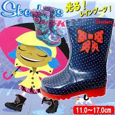 light up rain boots select shop lab of shoes rakuten global market glowing rain shoes