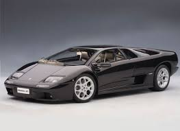 toy lamborghini lamborghini model cars to buy