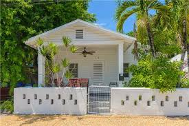 conch house bowe conch house key west rentals at home in key west