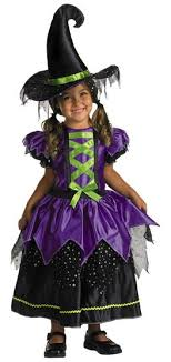 toddler witch costume kids magical toddler witch costume mr costumes