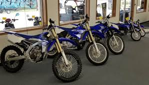 dirt bikes motocross yamaha dirt bikes cross country motocross off road midwest