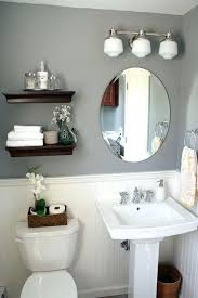 bathroom pedestal sinks ideas bathroom pedestal sink slisports