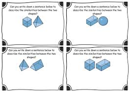 year 2 fractions quarters half thirds of a number