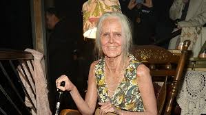 Halloween Old Lady Makeup by Heidi Klum Dresses As Old Woman For Halloween Youtube