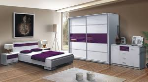 Cheap Furniture Uk Glamorous 10 Bedroom Furniture Sets Cheap Uk Inspiration Design