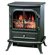 Electric Fireplaces Inserts - electric inserts for existing fireplaces awesome electric