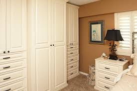 Home And Office Organization Long Island Custom Closets Direct - Custom bedroom furniture sets