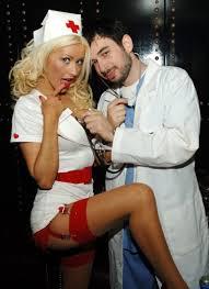 Silent Hill Nurse Halloween Costume 25 Nurse Costume Ideas White Nurse Dress