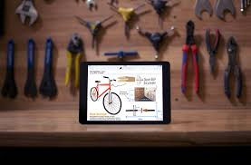 home design software free download for ipad notability by ginger labs
