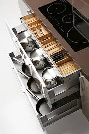 Kitchen Utensils Storage Cabinet Utensils Creative Storage Solutions Kitchen Utensils Storage