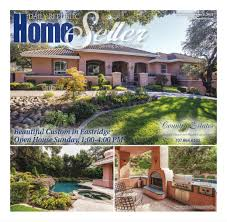 estate of the day 24 5 million country daily republic solano county s source