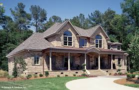 donald gardner floor plans house plan the hickory ridge by donald a gardner architects