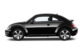 volkswagen new beetle volkswagen reveals four new beetle concepts at 2015 new york auto show