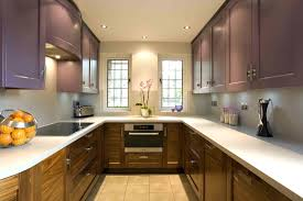 small u shaped kitchen with island kitchen small u shaped kitchen with breakfast bar dhargombez link