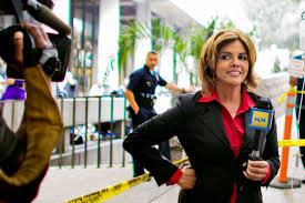 after the jane velez was cancelled what does she do now with her time jane velez mitchell s show on hln canceled amid cnn budget cuts ny