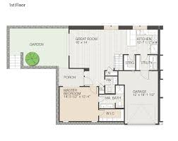 floor plans camelot west villas