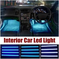 Led Light For Car Interior Car Decorates Led Strobe Lights Car Decorates Led Strobe Lights