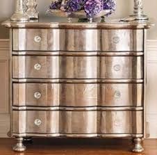 metallic home decor 35 eye catching metallic accents for your home décor digsdigs