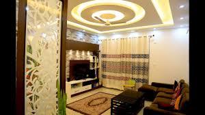 house interior design pictures bangalore mr ankur and sucheta s complete house interior design bonito