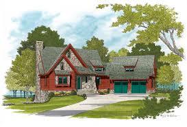 quaint house plans plan 17684lv quaint cottage with accents architectural