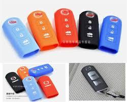 mazda 3 logo mazda 3 6 remote key silicone case c end 2 13 2020 2 34 pm
