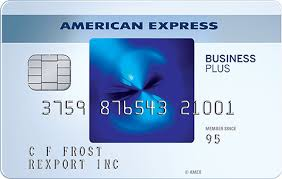 Chase Visa Business Credit Card Comparecards For Business Compare The Best Business Credit Cards